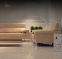 sofas at bubblitex